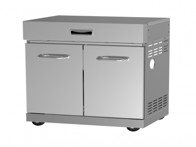 BG2294B-W DRAWER