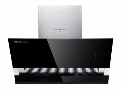 CXW-268-DJA42