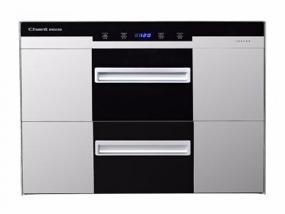 ZTD100 (A56)