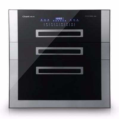 ZTD100 (A87)